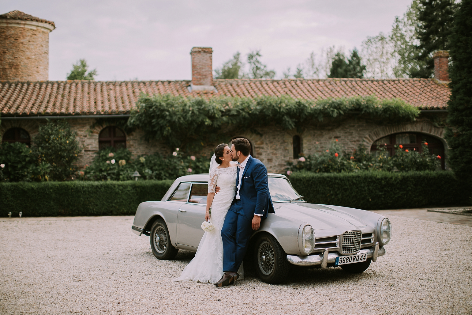 kateryna-photos-mariage-wedding-france-bretagne-pays-de-la-loire-chateau-de-la-colaissiere-st-sauveur-de-landemont_0079.jpg