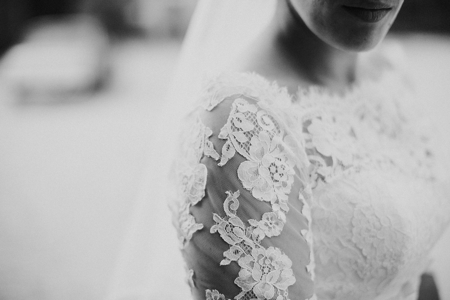 kateryna-photos-mariage-wedding-france-bretagne-pays-de-la-loire-chateau-de-la-colaissiere-st-sauveur-de-landemont_0080.jpg