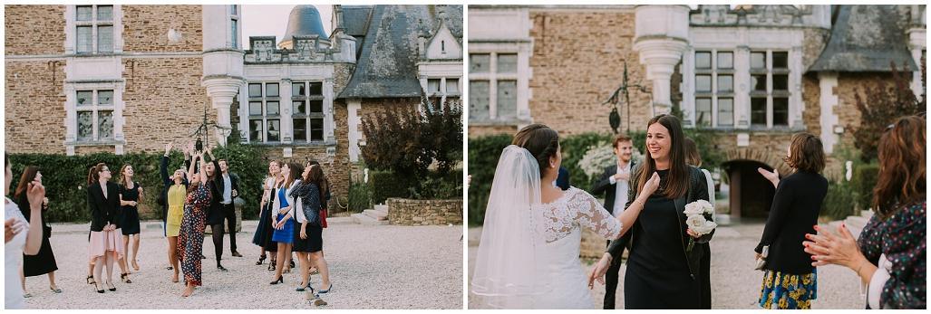 kateryna-photos-mariage-wedding-france-bretagne-pays-de-la-loire-chateau-de-la-colaissiere-st-sauveur-de-landemont_0082.jpg