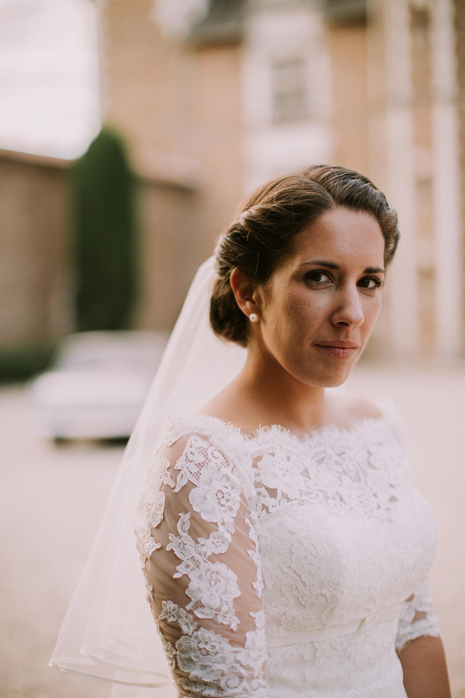 kateryna-photos-mariage-wedding-france-bretagne-pays-de-la-loire-chateau-de-la-colaissiere-st-sauveur-de-landemont_0083.jpg