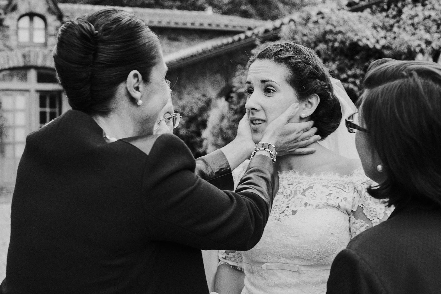 kateryna-photos-mariage-wedding-france-bretagne-pays-de-la-loire-chateau-de-la-colaissiere-st-sauveur-de-landemont_0084.jpg