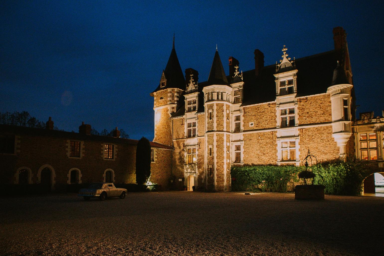 kateryna-photos-mariage-wedding-france-bretagne-pays-de-la-loire-chateau-de-la-colaissiere-st-sauveur-de-landemont_0085.jpg