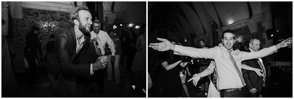 kateryna-photos-mariage-wedding-france-bretagne-pays-de-la-loire-chateau-de-la-colaissiere-st-sauveur-de-landemont_0087.jpg