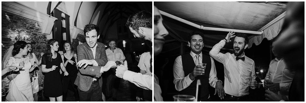kateryna-photos-mariage-wedding-france-bretagne-pays-de-la-loire-chateau-de-la-colaissiere-st-sauveur-de-landemont_0088.jpg
