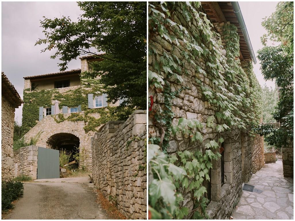 kateryna-photos-mariage-wedding-france-ardeche-domaine-clos-hullias-Saint-Christol-de-Rodière-gard-cevennes_0097.jpg