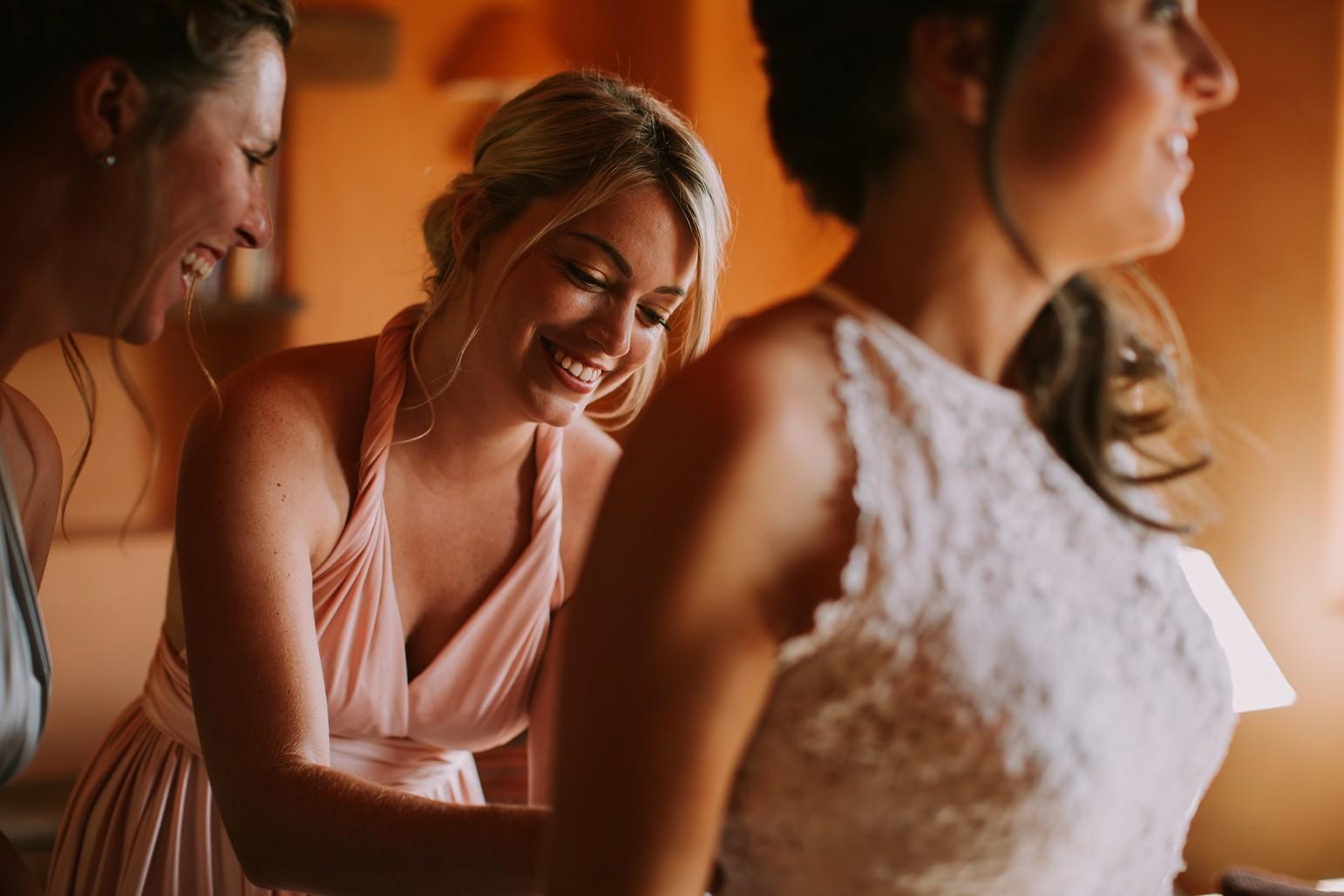 kateryna-photos-mariage-wedding-france-ardeche-domaine-clos-hullias-Saint-Christol-de-Rodière-gard-cevennes_0111.jpg