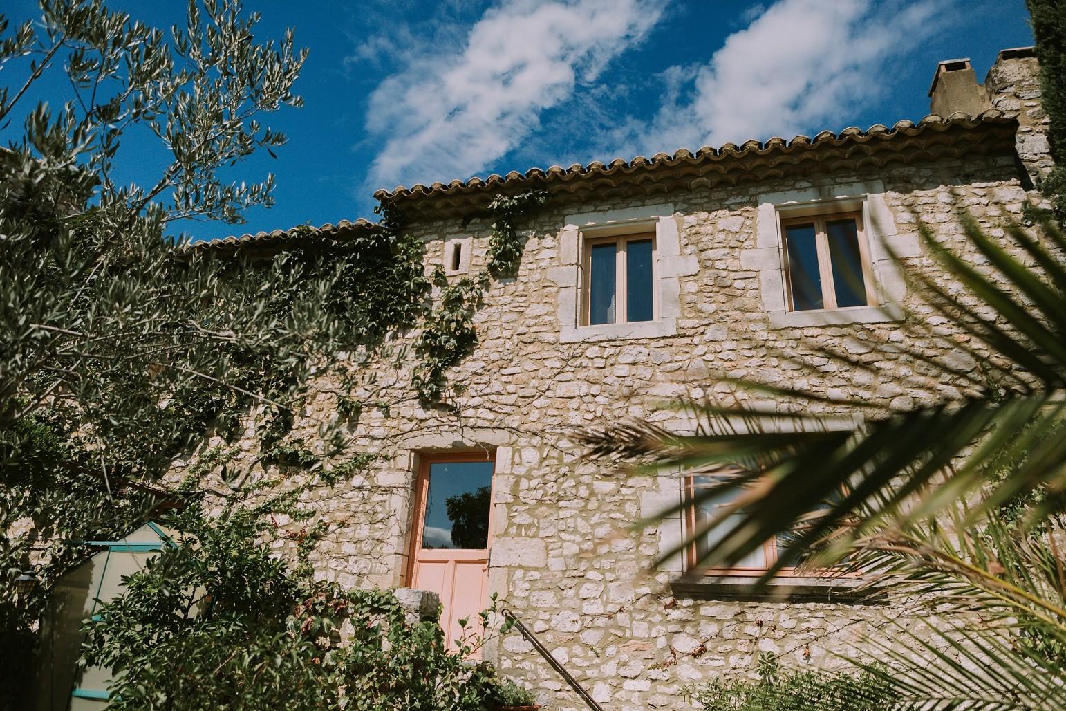 kateryna-photos-mariage-wedding-france-ardeche-domaine-clos-hullias-Saint-Christol-de-Rodière-gard-cevennes_0121.jpg