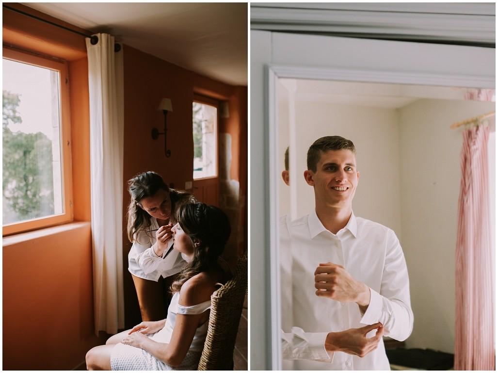 kateryna-photos-mariage-wedding-france-ardeche-domaine-clos-hullias-Saint-Christol-de-Rodière-gard-cevennes_0130.jpg