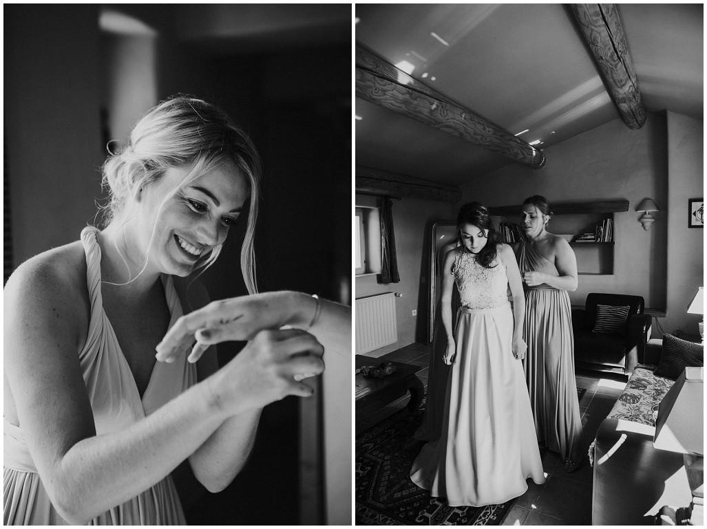 kateryna-photos-mariage-wedding-france-ardeche-domaine-clos-hullias-Saint-Christol-de-Rodière-gard-cevennes_0133.jpg