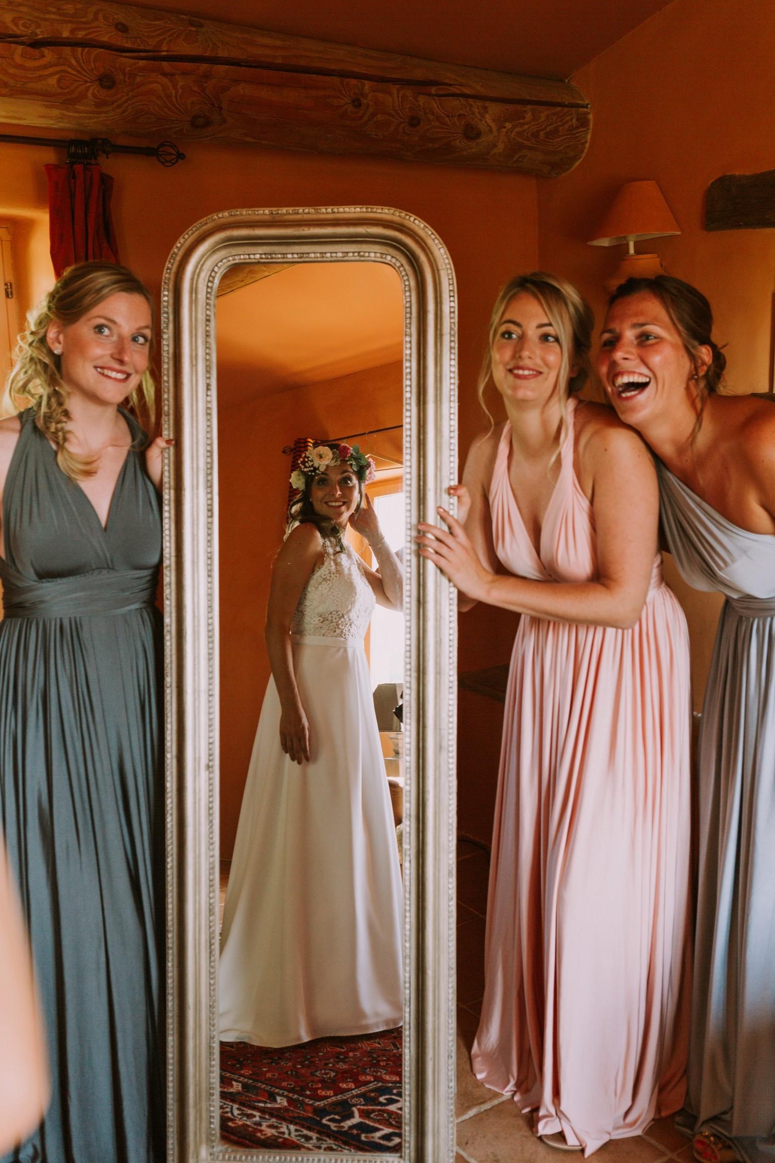 kateryna-photos-mariage-wedding-france-ardeche-domaine-clos-hullias-Saint-Christol-de-Rodière-gard-cevennes_0134.jpg