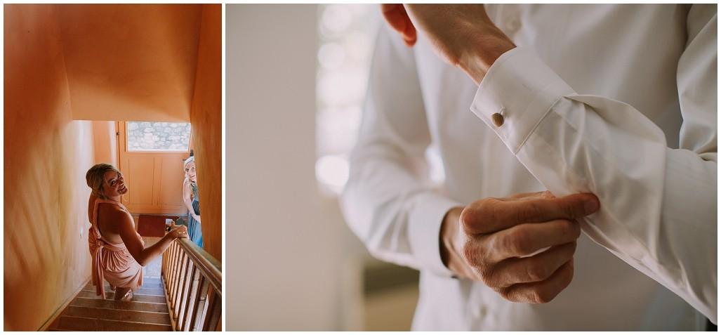 kateryna-photos-mariage-wedding-france-ardeche-domaine-clos-hullias-Saint-Christol-de-Rodière-gard-cevennes_0138.jpg
