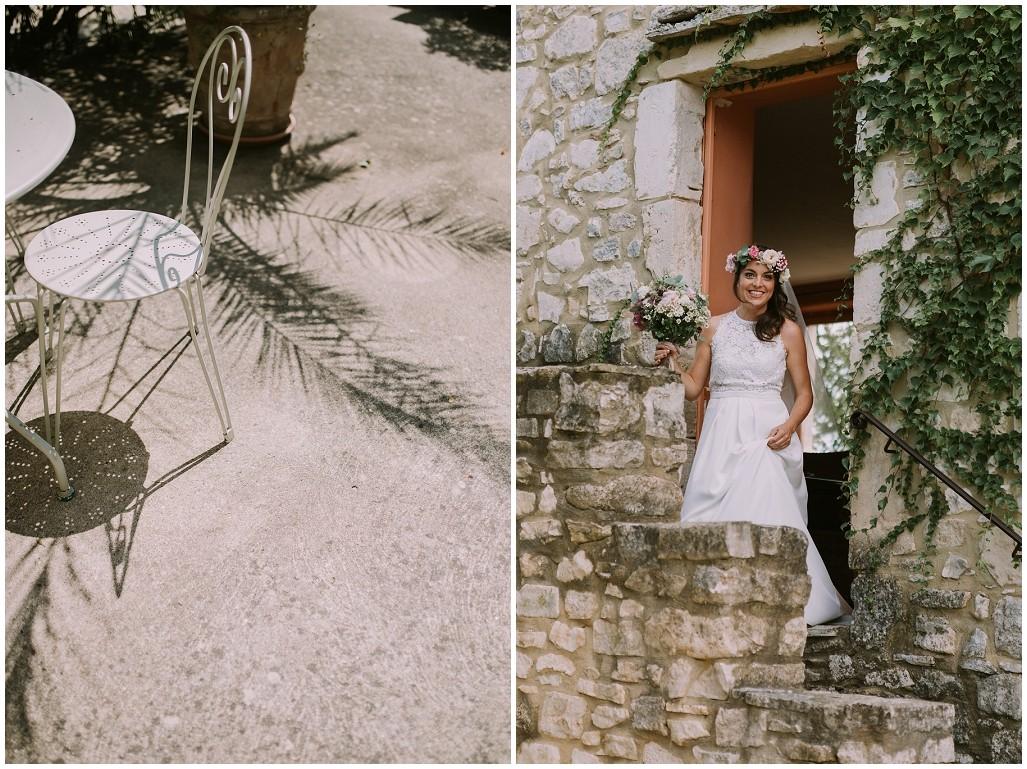 kateryna-photos-mariage-wedding-france-ardeche-domaine-clos-hullias-Saint-Christol-de-Rodière-gard-cevennes_0142.jpg