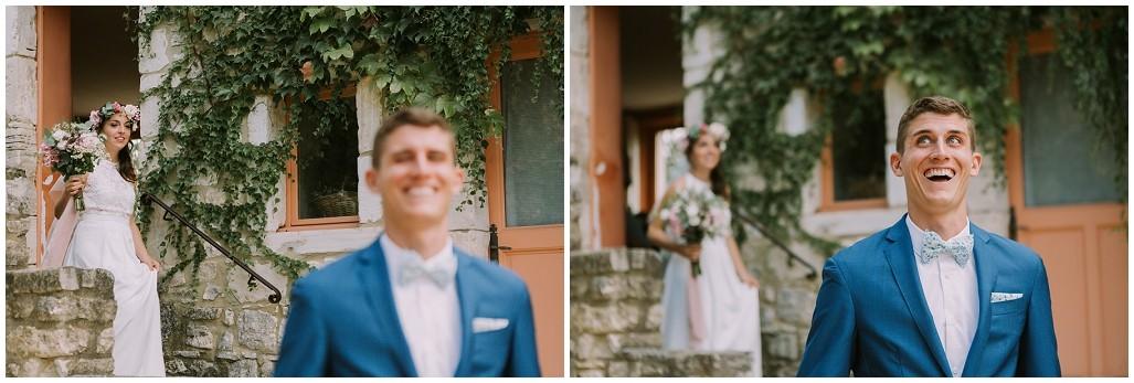 kateryna-photos-mariage-wedding-france-ardeche-domaine-clos-hullias-Saint-Christol-de-Rodière-gard-cevennes_0143.jpg