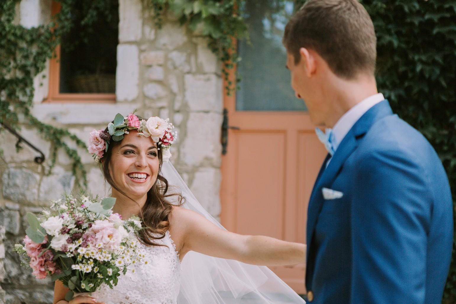 kateryna-photos-mariage-wedding-france-ardeche-domaine-clos-hullias-Saint-Christol-de-Rodière-gard-cevennes_0144.jpg