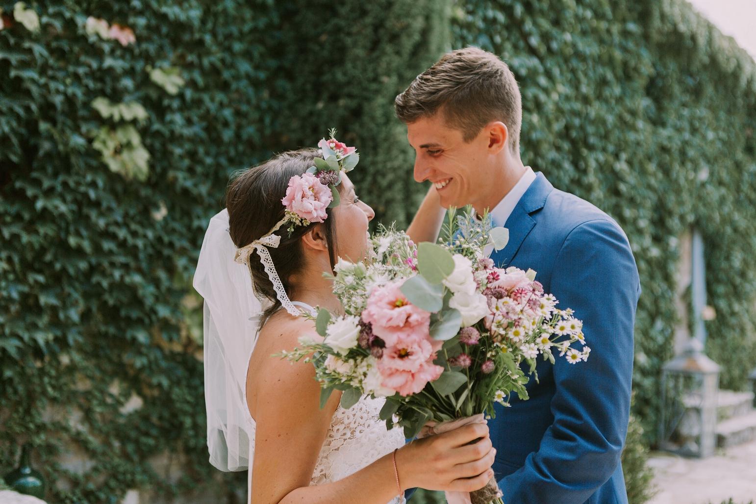 kateryna-photos-mariage-wedding-france-ardeche-domaine-clos-hullias-Saint-Christol-de-Rodière-gard-cevennes_0145.jpg