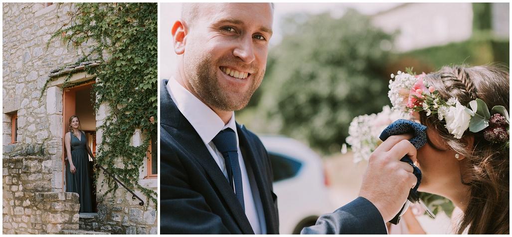 kateryna-photos-mariage-wedding-france-ardeche-domaine-clos-hullias-Saint-Christol-de-Rodière-gard-cevennes_0146.jpg