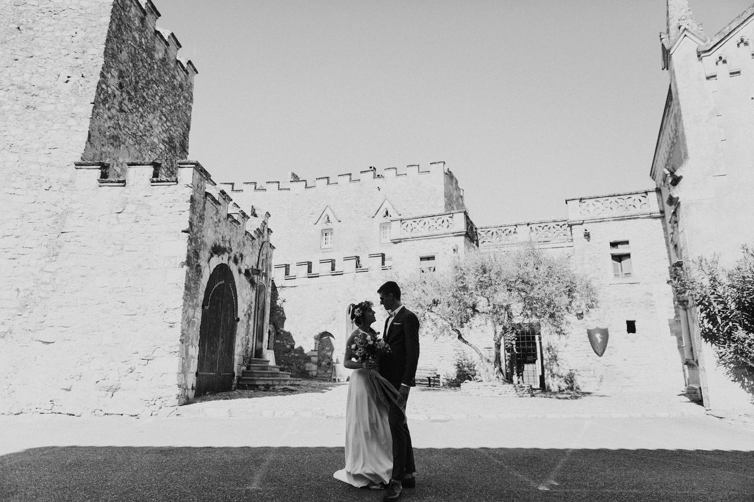 kateryna-photos-mariage-wedding-france-ardeche-domaine-clos-hullias-Saint-Christol-de-Rodière-gard-cevennes_0149.jpg