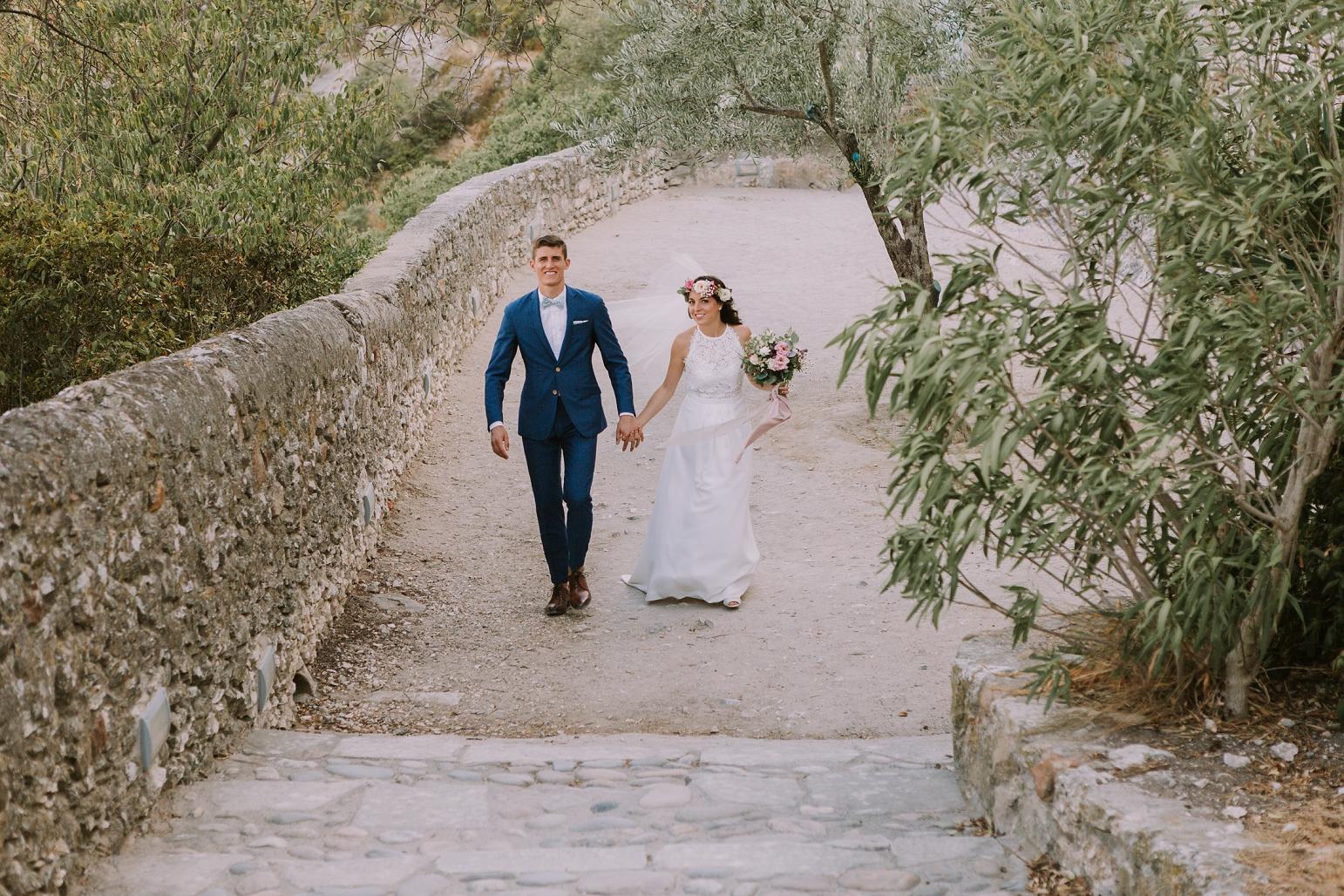 kateryna-photos-mariage-wedding-france-ardeche-domaine-clos-hullias-Saint-Christol-de-Rodière-gard-cevennes_0152.jpg