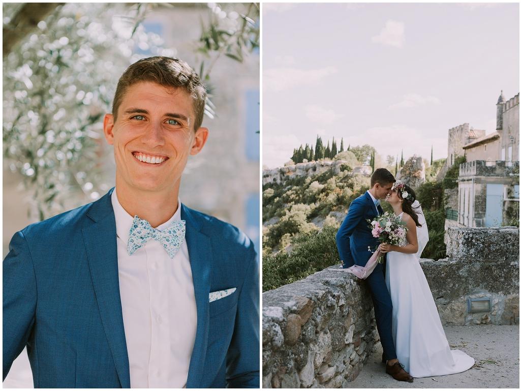 kateryna-photos-mariage-wedding-france-ardeche-domaine-clos-hullias-Saint-Christol-de-Rodière-gard-cevennes_0153.jpg