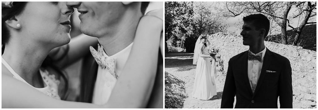 kateryna-photos-mariage-wedding-france-ardeche-domaine-clos-hullias-Saint-Christol-de-Rodière-gard-cevennes_0154.jpg