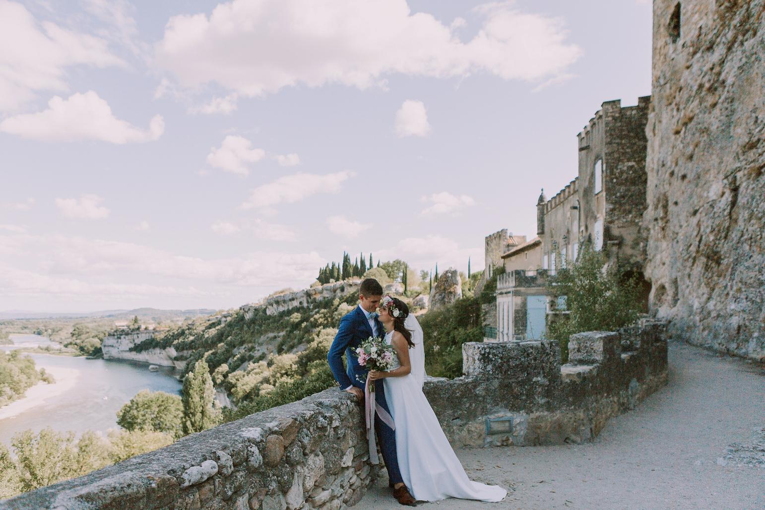 kateryna-photos-mariage-wedding-france-ardeche-domaine-clos-hullias-Saint-Christol-de-Rodière-gard-cevennes_0155.jpg