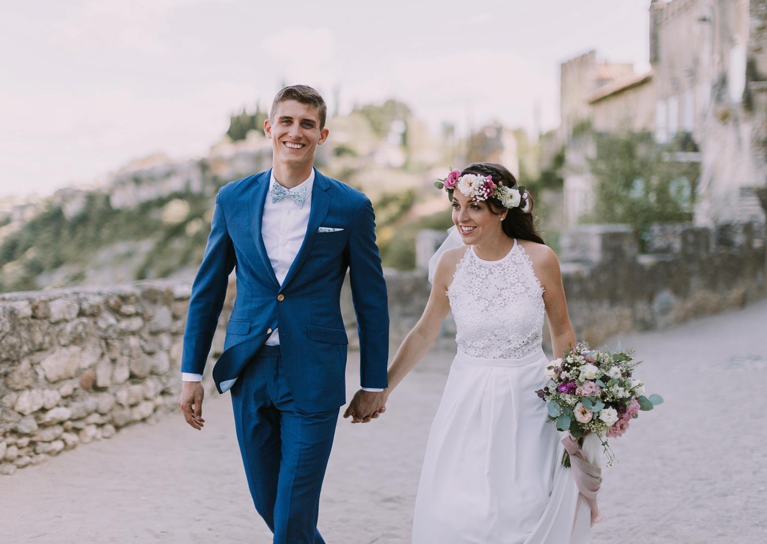 kateryna-photos-mariage-wedding-france-ardeche-domaine-clos-hullias-Saint-Christol-de-Rodière-gard-cevennes_0159.jpg