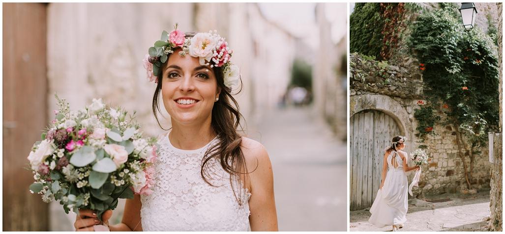 kateryna-photos-mariage-wedding-france-ardeche-domaine-clos-hullias-Saint-Christol-de-Rodière-gard-cevennes_0160.jpg
