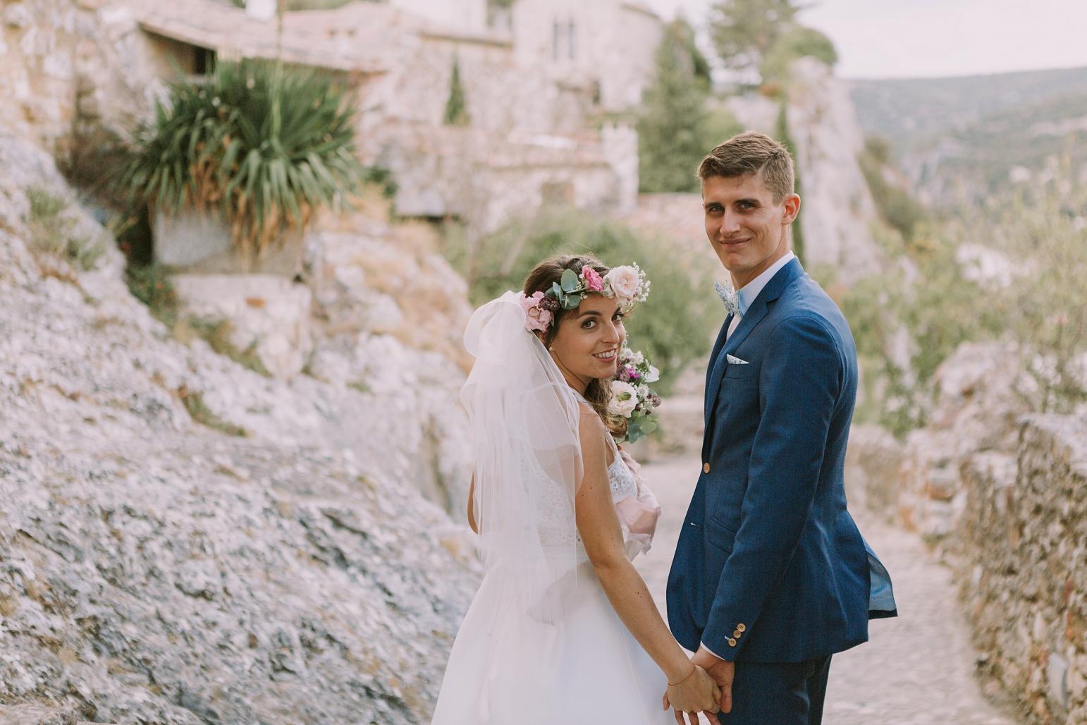kateryna-photos-mariage-wedding-france-ardeche-domaine-clos-hullias-Saint-Christol-de-Rodière-gard-cevennes_0162.jpg