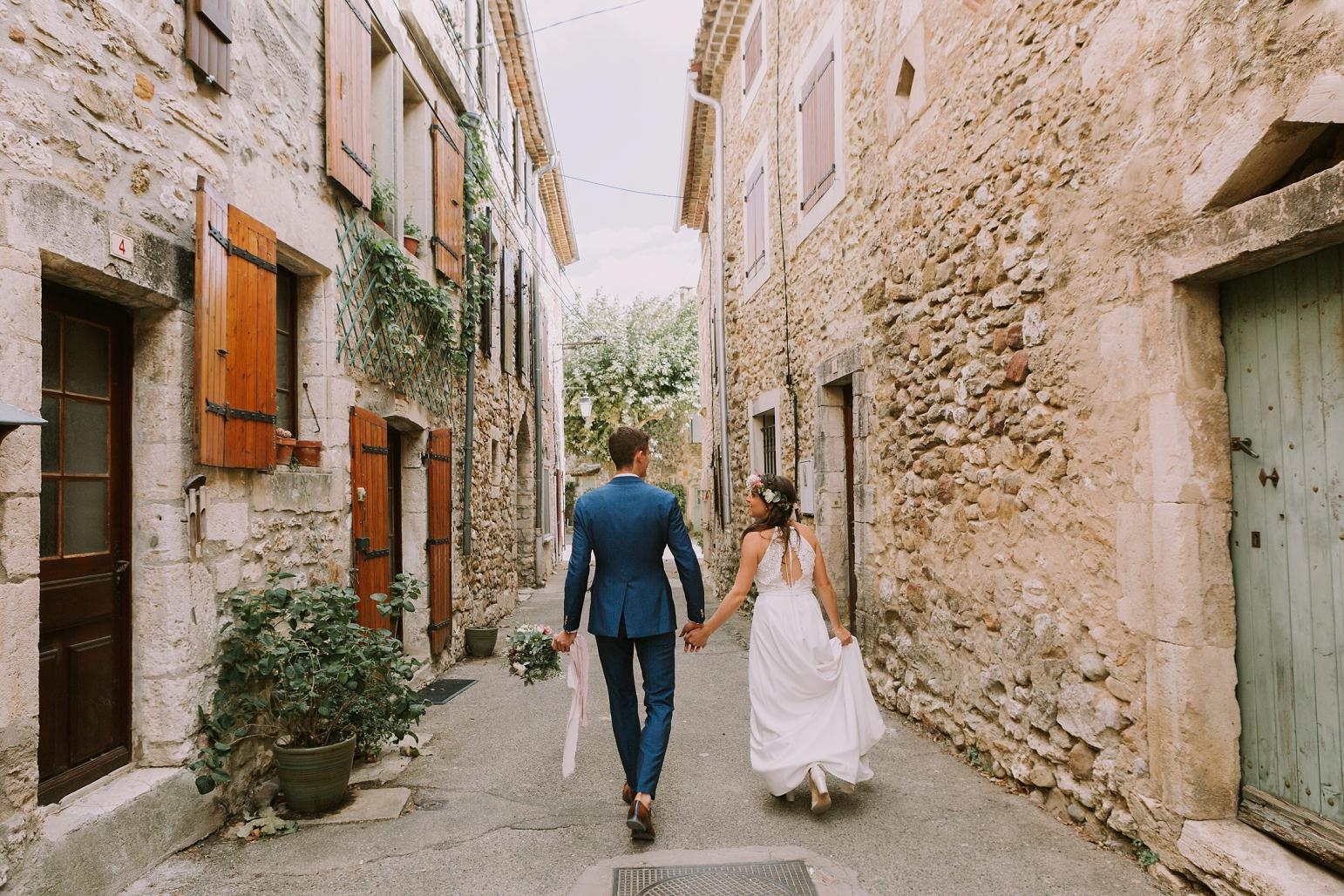 kateryna-photos-mariage-wedding-france-ardeche-domaine-clos-hullias-Saint-Christol-de-Rodière-gard-cevennes_0163.jpg