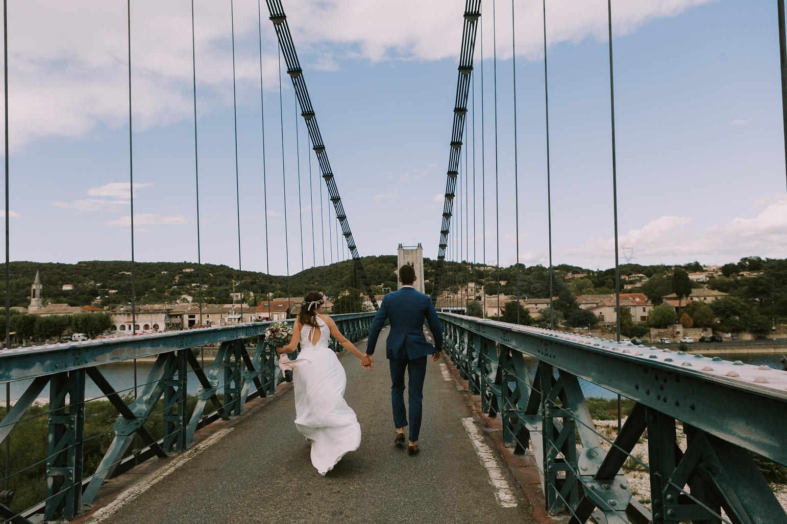 kateryna-photos-mariage-wedding-france-ardeche-domaine-clos-hullias-Saint-Christol-de-Rodière-gard-cevennes_0164.jpg