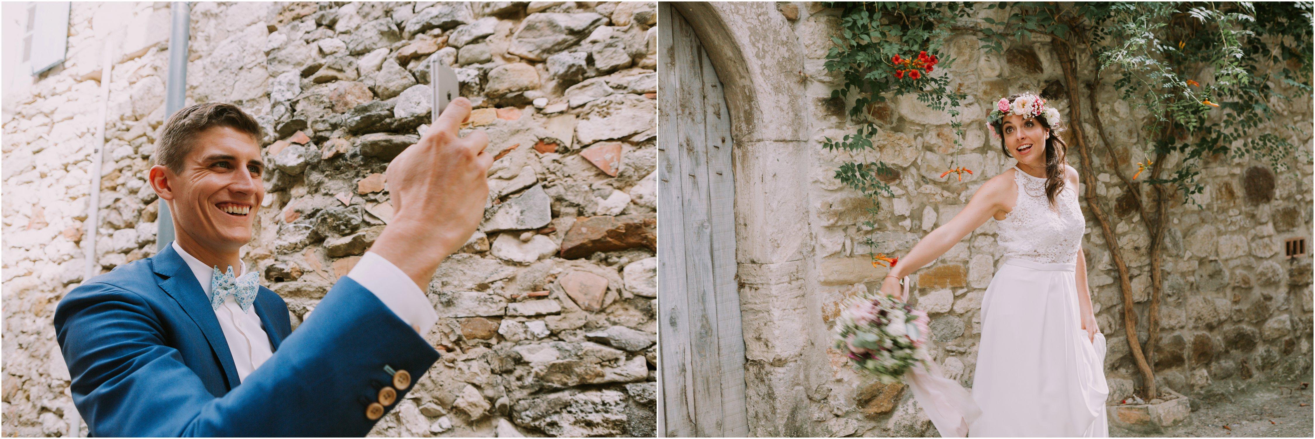 kateryna-photos-mariage-wedding-france-ardeche-domaine-clos-hullias-Saint-Christol-de-Rodière-gard-cevennes_0175.jpg