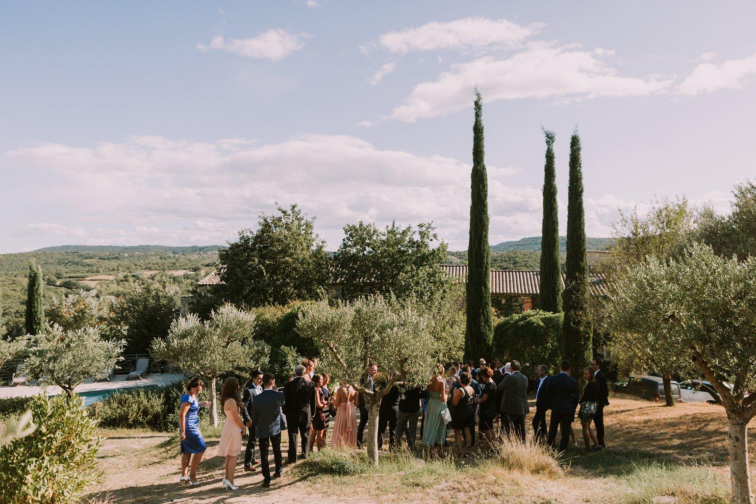 kateryna-photos-mariage-wedding-france-ardeche-domaine-clos-hullias-Saint-Christol-de-Rodière-gard-cevennes_0179.jpg