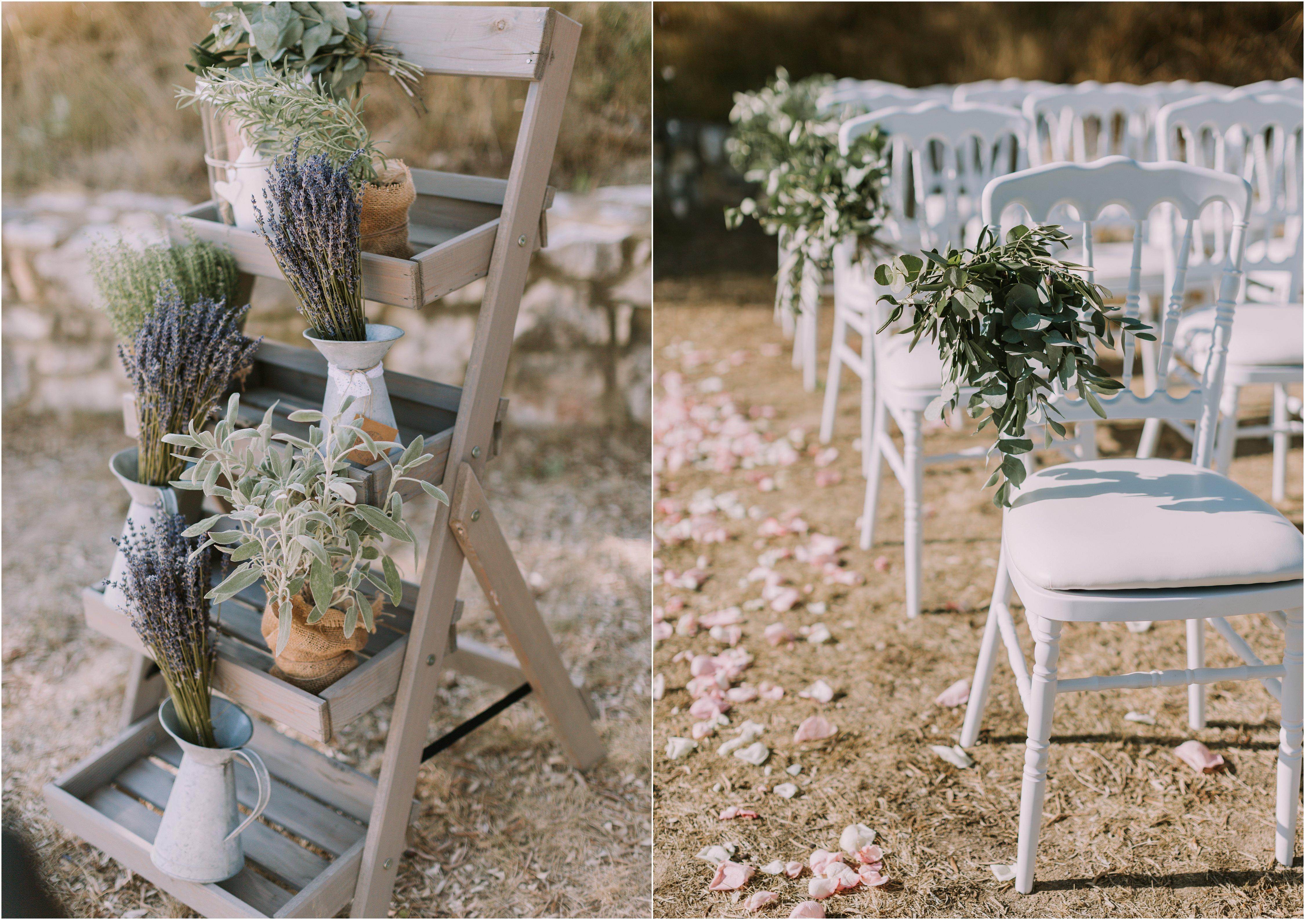 kateryna-photos-mariage-wedding-france-ardeche-domaine-clos-hullias-Saint-Christol-de-Rodière-gard-cevennes_0181.jpg