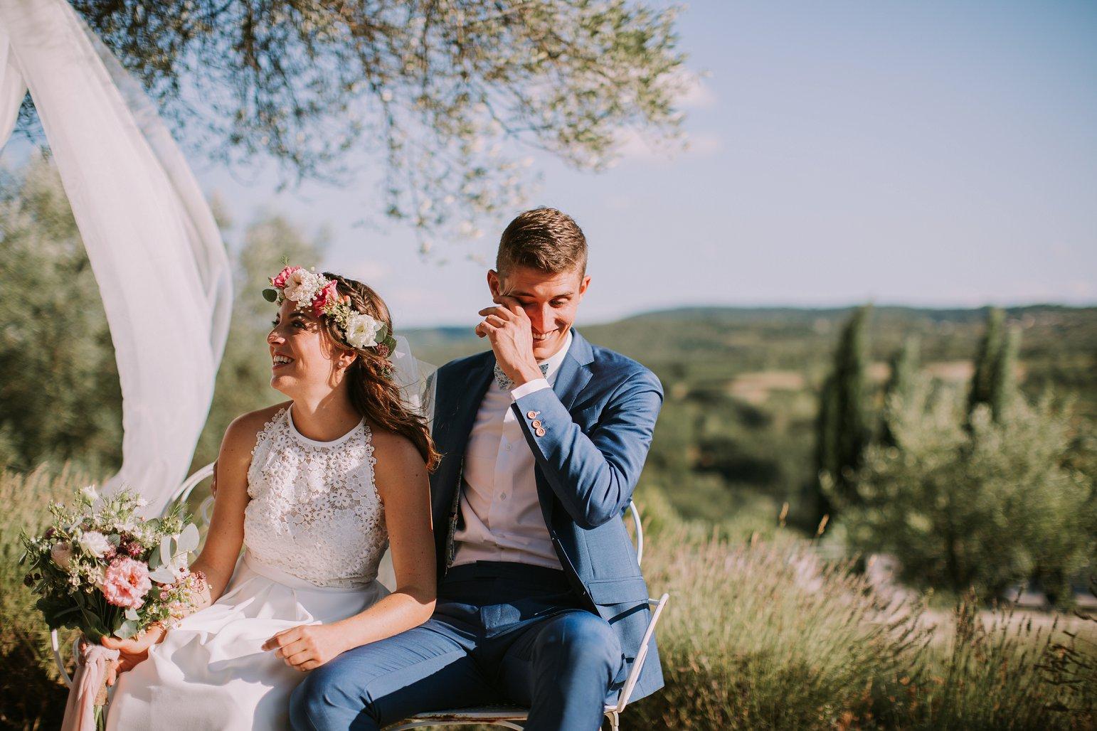 kateryna-photos-mariage-wedding-france-ardeche-domaine-clos-hullias-Saint-Christol-de-Rodière-gard-cevennes_0185.jpg