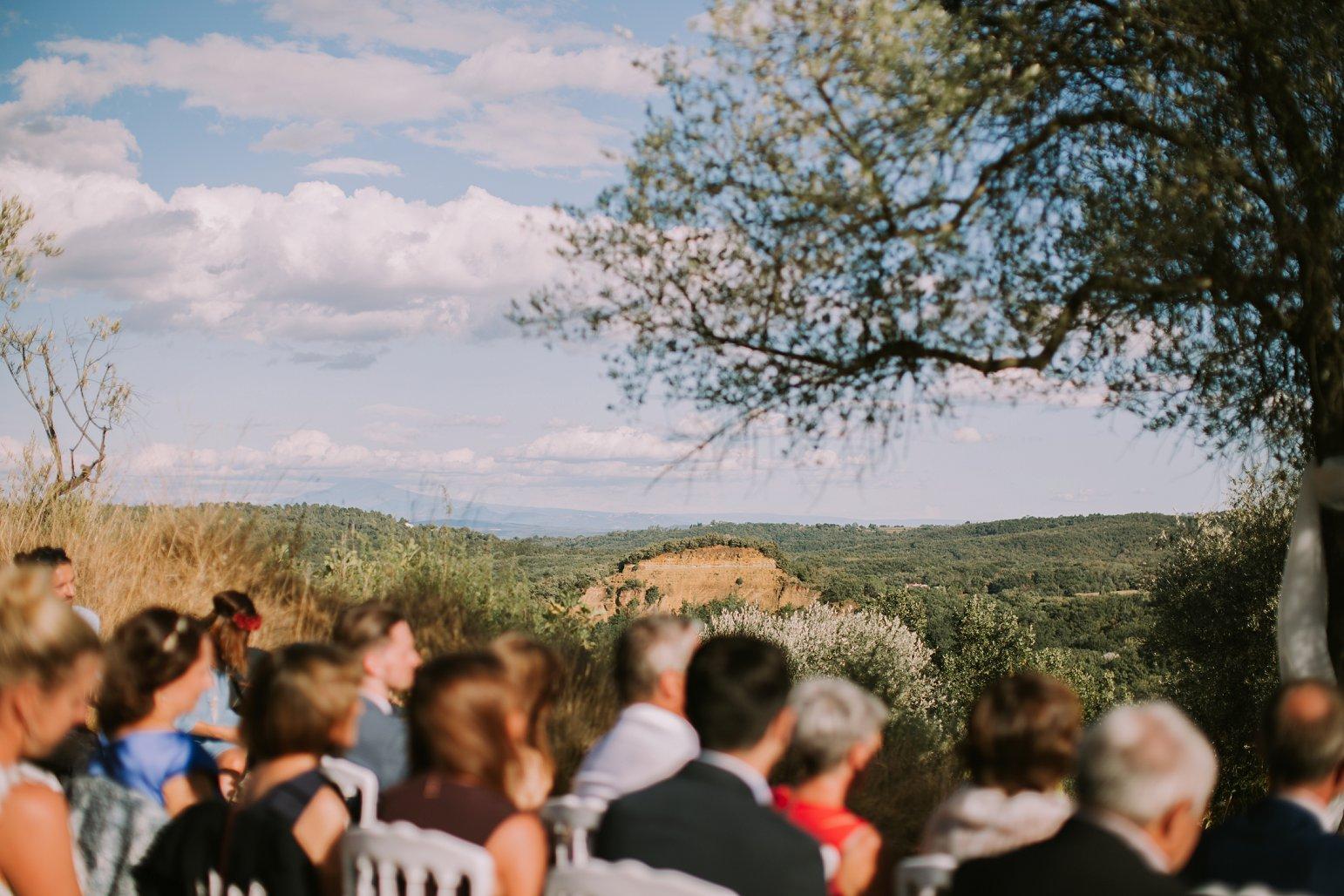 kateryna-photos-mariage-wedding-france-ardeche-domaine-clos-hullias-Saint-Christol-de-Rodière-gard-cevennes_0187.jpg