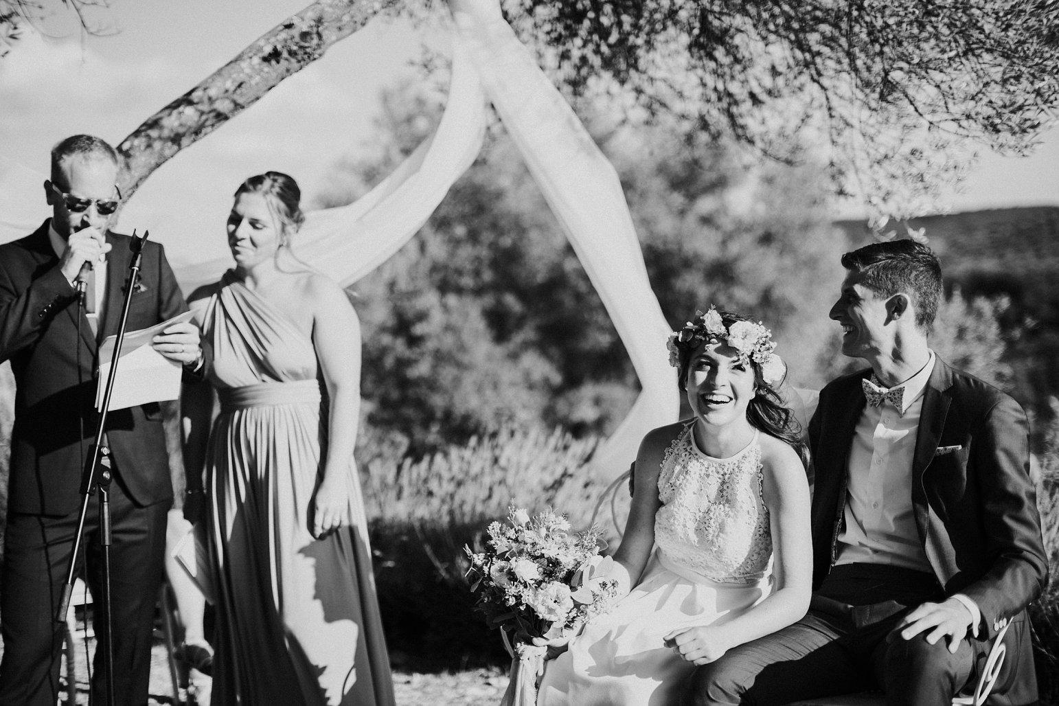 kateryna-photos-mariage-wedding-france-ardeche-domaine-clos-hullias-Saint-Christol-de-Rodière-gard-cevennes_0188.jpg