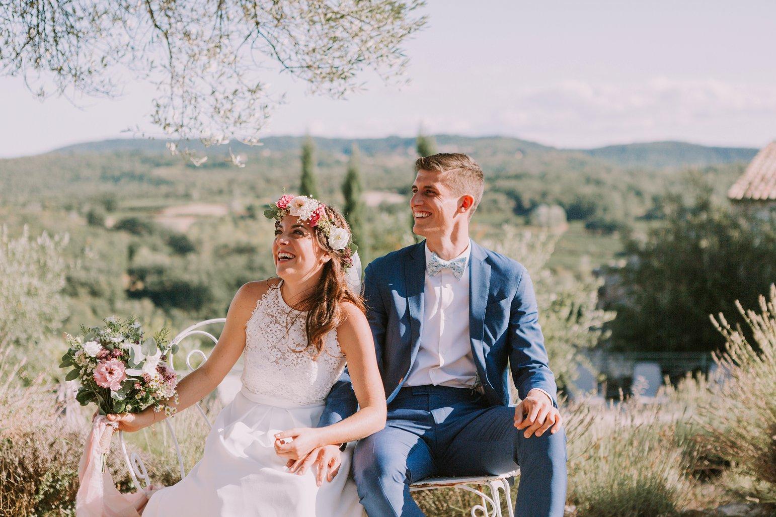 kateryna-photos-mariage-wedding-france-ardeche-domaine-clos-hullias-Saint-Christol-de-Rodière-gard-cevennes_0198.jpg