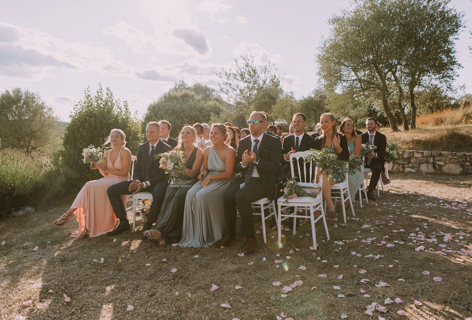kateryna-photos-mariage-wedding-france-ardeche-domaine-clos-hullias-Saint-Christol-de-Rodière-gard-cevennes_0201.jpg