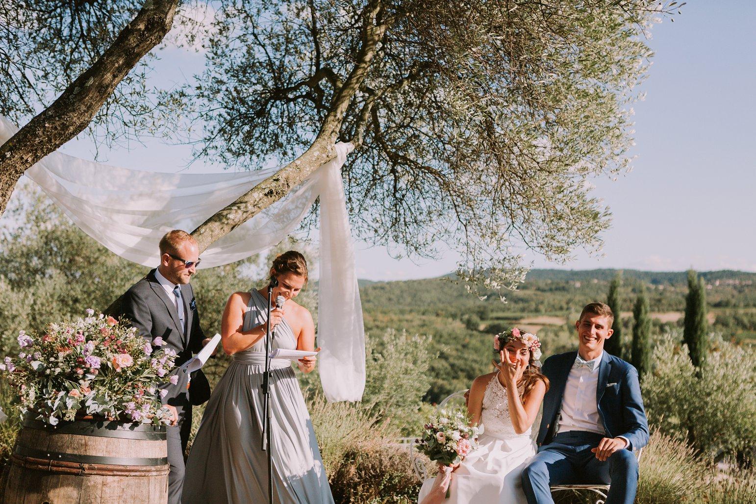 kateryna-photos-mariage-wedding-france-ardeche-domaine-clos-hullias-Saint-Christol-de-Rodière-gard-cevennes_0203.jpg