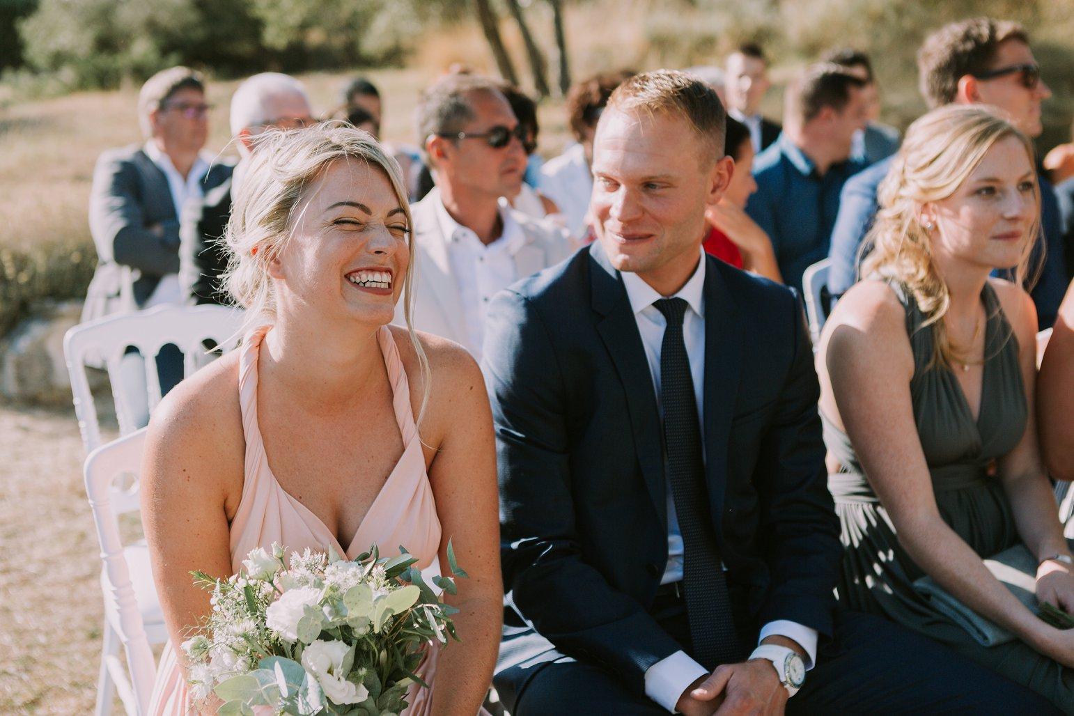 kateryna-photos-mariage-wedding-france-ardeche-domaine-clos-hullias-Saint-Christol-de-Rodière-gard-cevennes_0205.jpg