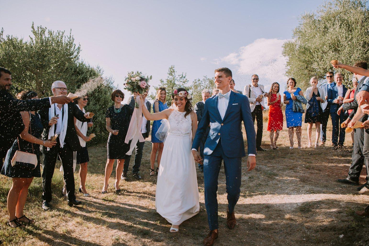 kateryna-photos-mariage-wedding-france-ardeche-domaine-clos-hullias-Saint-Christol-de-Rodière-gard-cevennes_0207.jpg
