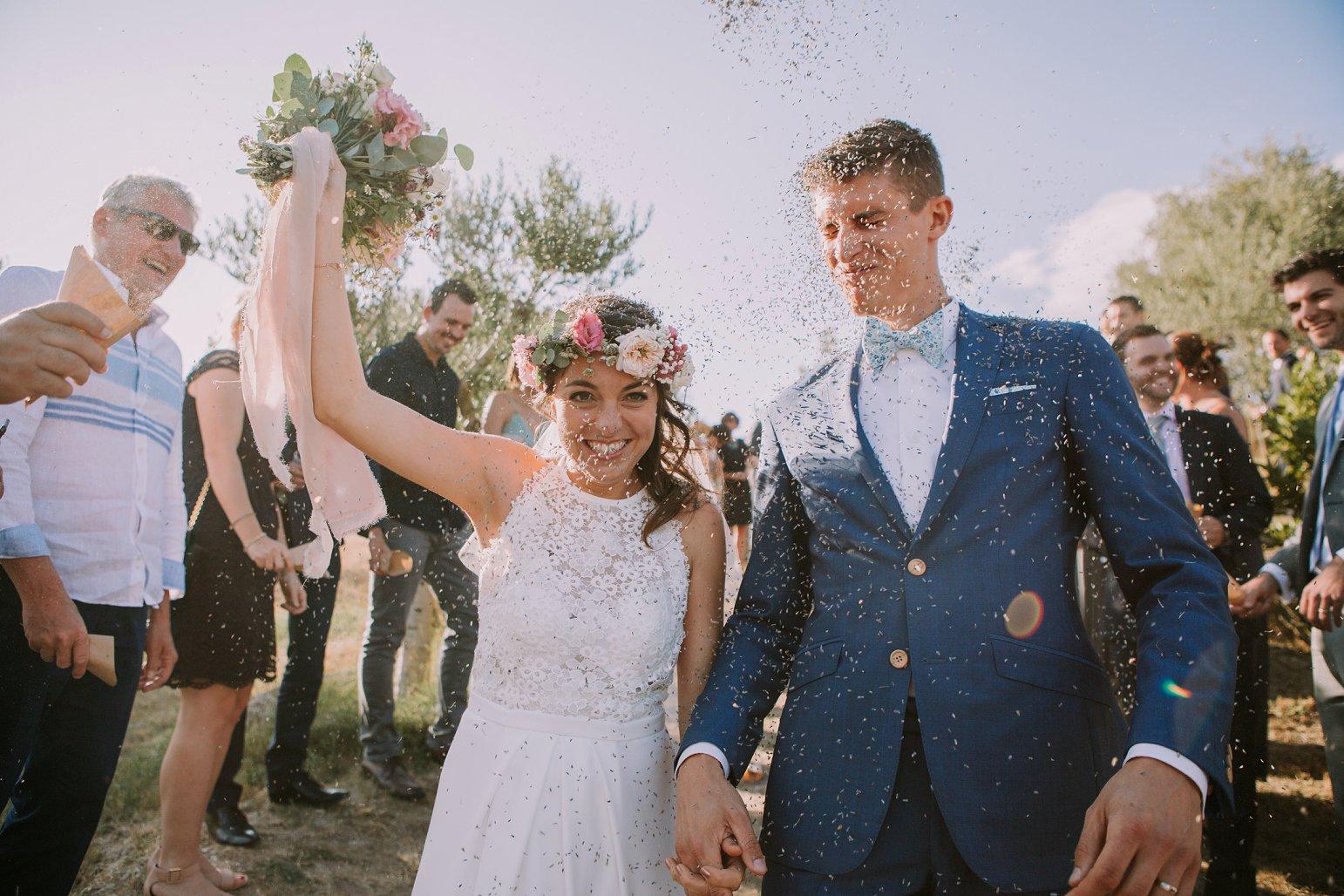 kateryna-photos-mariage-wedding-france-ardeche-domaine-clos-hullias-Saint-Christol-de-Rodière-gard-cevennes_0208.jpg