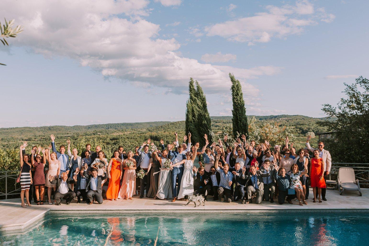 kateryna-photos-mariage-wedding-france-ardeche-domaine-clos-hullias-Saint-Christol-de-Rodière-gard-cevennes_0211.jpg