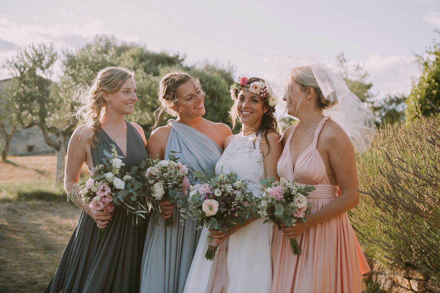 kateryna-photos-mariage-wedding-france-ardeche-domaine-clos-hullias-Saint-Christol-de-Rodière-gard-cevennes_0212.jpg