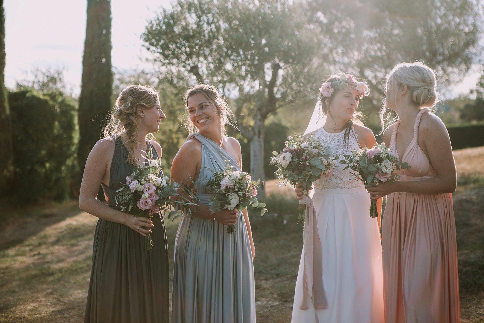 kateryna-photos-mariage-wedding-france-ardeche-domaine-clos-hullias-Saint-Christol-de-Rodière-gard-cevennes_0213.jpg