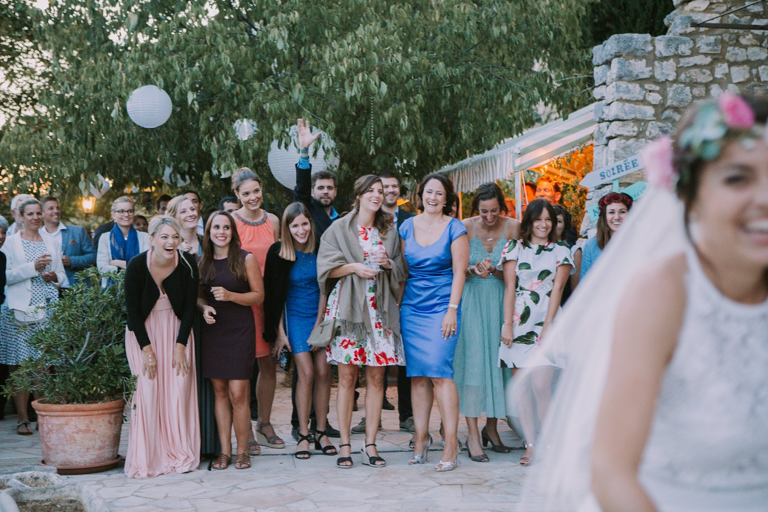 kateryna-photos-mariage-wedding-france-ardeche-domaine-clos-hullias-Saint-Christol-de-Rodière-gard-cevennes_0218.jpg