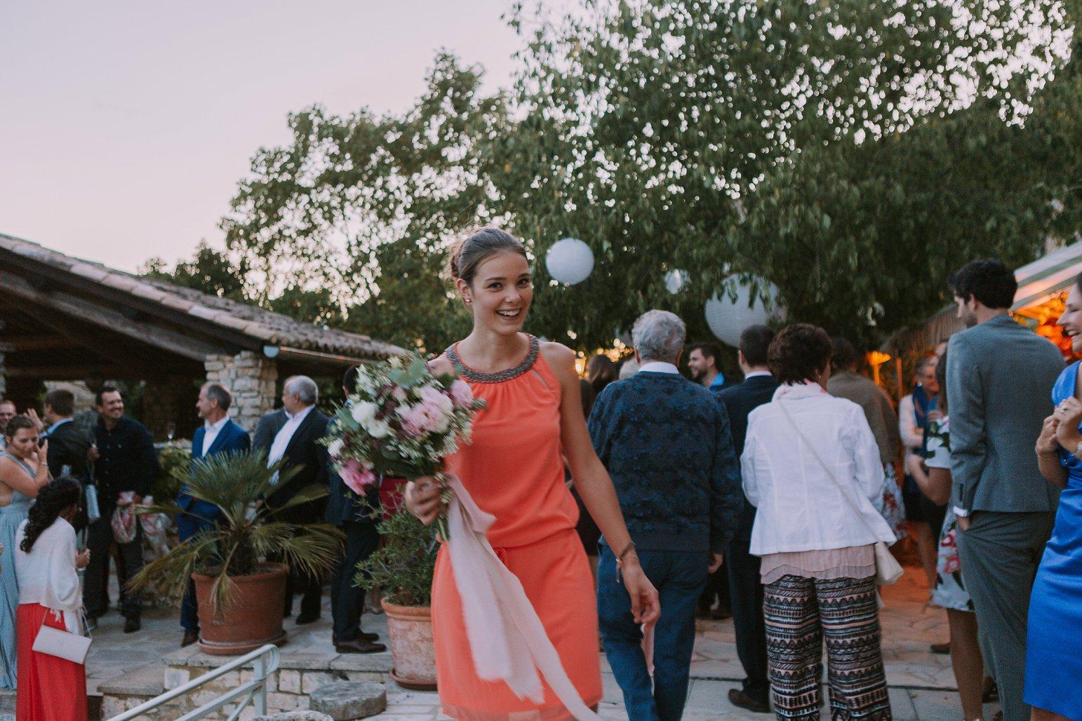 kateryna-photos-mariage-wedding-france-ardeche-domaine-clos-hullias-Saint-Christol-de-Rodière-gard-cevennes_0219.jpg