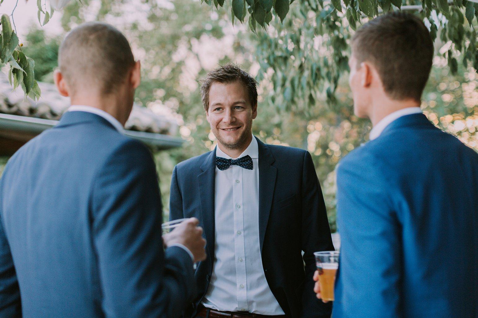 kateryna-photos-mariage-wedding-france-ardeche-domaine-clos-hullias-Saint-Christol-de-Rodière-gard-cevennes_0223.jpg