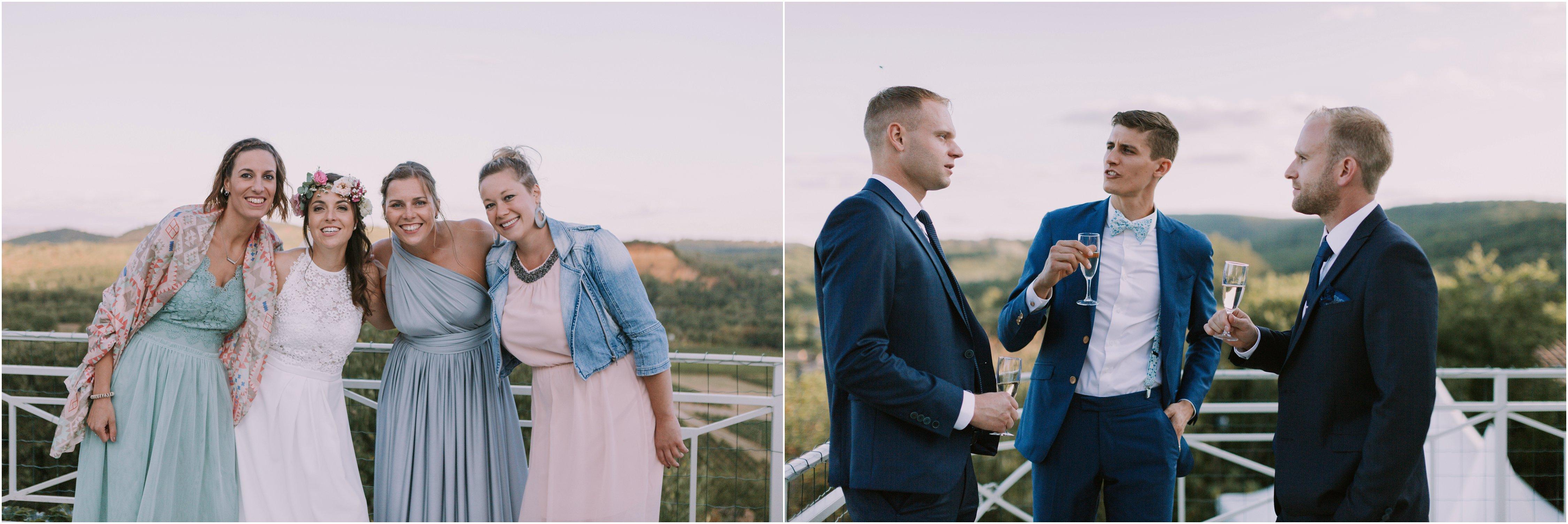 kateryna-photos-mariage-wedding-france-ardeche-domaine-clos-hullias-Saint-Christol-de-Rodière-gard-cevennes_0227.jpg