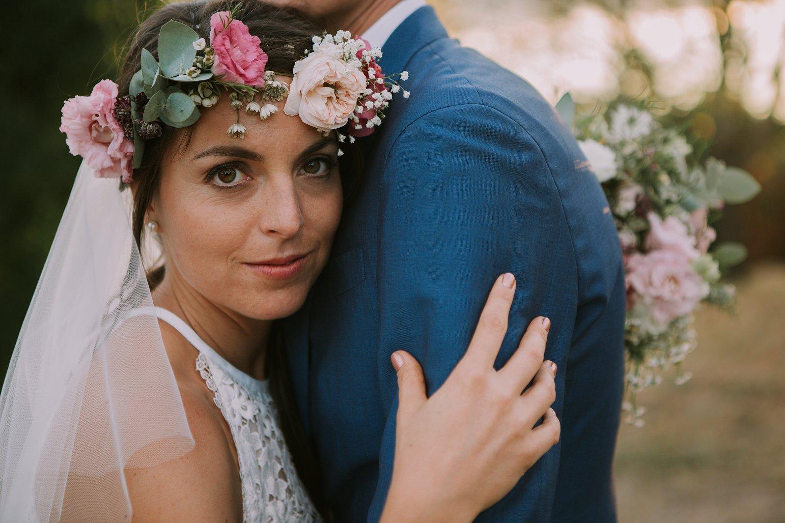 kateryna-photos-mariage-wedding-france-ardeche-domaine-clos-hullias-Saint-Christol-de-Rodière-gard-cevennes_0228.jpg
